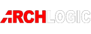 Logo Archlogic